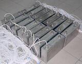 Комплект ультразвукового оборудования для регенерации керамических фильтров