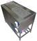 Установка для ультразвуковой очистки плунжерных пар МО-187