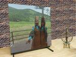Светодиодный экран Indoor с шагом пикселя 6 мм