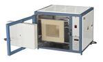 Печь камерная лабораторная ПКЛ-1.2-12