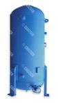 Маслоотделитель холодильной установки Cooltech