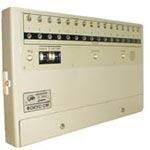 Пульт охранной сигнализации центральный Фокус-СМ ИБПУ.425312.001-02