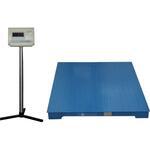 Весы платформенные, платформенные весы, весоизмерительное оборудование.