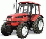 Трактор Беларус-920.4-10/99
