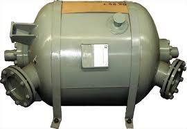 Теплообменник 3000 тпв гидроиспытание теплообменника