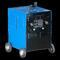 Аренда, прокат сварочного аппарата, трансформатора (380 В, 500 А переменного тока) ТДМ-505 (Россия)