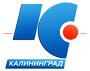 ОАО «Калининградский вагоностроительный завод» (КВЗ)