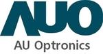 AU Optronics