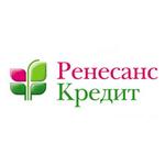 Ренессанс Кредит ООО