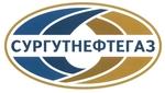 НК «Сургутнефтегаз» ПАО