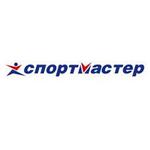 """Сеть магазинов """"Спортмастер"""" ООО"""
