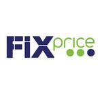 Fix Price (Фикс Прайс ООО)