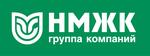 Нижегородский масло-жировой комбинат