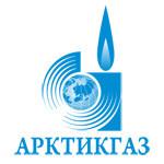 Арктическая газовая компания (АРКТИКГАЗ) ОАО