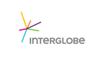 Interglobe Aviation Ltd