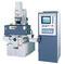 Прошивной станок - CNC-250