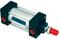 Стандартный цилиндр CHELIC DAC(SC)40*800