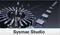 Программное обеспечение Omron серии Sysmac Studio
