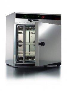 Охлаждающие инкубаторы, IPP (на основе элементов Пельтье)