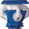 Клапан дыхательный КДС 2-1500ЛД