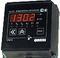 Измеритель-ПИД-регулятор одноканальный ТРМ 10А