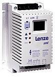 Частотные преобразователи LENZE (Германия)