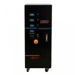 Стабилизатор с цифровым дисплеем энергия снвт-30000/3 hybrid е0101-0052