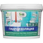 Гидроизоляция mastergood hydroбарьер 3 кг mg-гидроиз-3