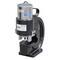 Гидравлический пресс для пробивки отверстий в шинах квт шд-110 67051