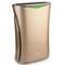 Воздухоочиститель hisense ae-33r4bns champagne brilliant (очистка и увлажнение воздуха)